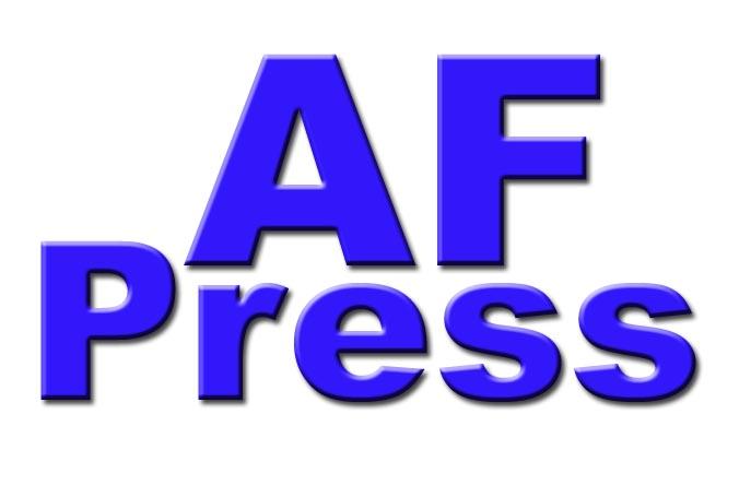AF-PRESS